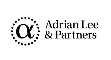 Adrian Lee & Partners