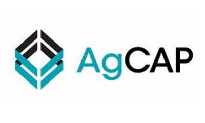 AgCap