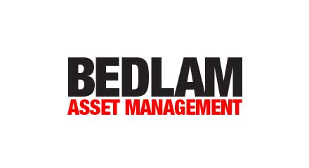Bedlam Asset Management