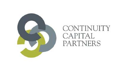 Continuity Capital Partners