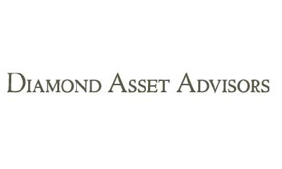 Diamond Asset