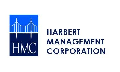 Harbert Management Corporation