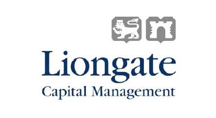 Liongate Capital Management