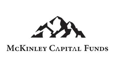 McKinley Capital Funds