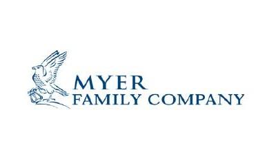 Myer Family Company