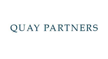 Quay Partners