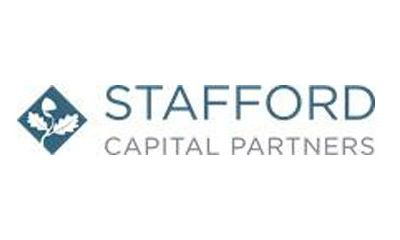 Stafford Partners