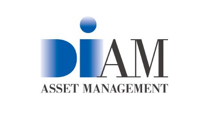 Diam Asset Management