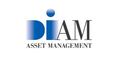 Diam Asset Management