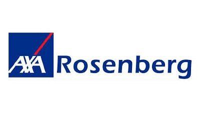 AXA Rosenberg
